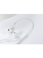 Apple headset headset