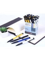 Ball point pen office stationery